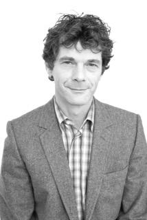 Dr. Thomas Hörner