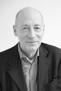 Dr. Walter Lichte