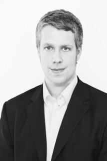 Sebastian Ott